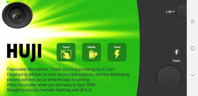 Thủ thuật giúp tạo hiệu ứng màu phim tuyệt đẹp cho hình ảnh - 2