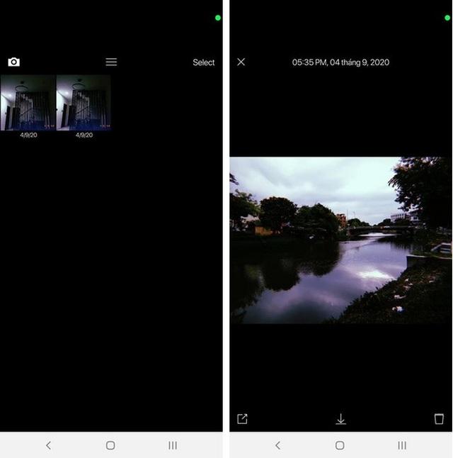 Thủ thuật giúp tạo hiệu ứng màu phim tuyệt đẹp cho hình ảnh - 3