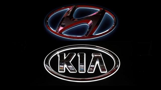 Hyundai và Kia triệu hồi hàng triệu xe vì liên tục dính lỗi động cơ, gây cháy nổ -1