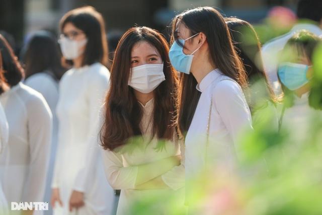 Lễ khai giảng đặc biệt giữa dịch Covid-19 của gần 23 triệu học sinh - 7