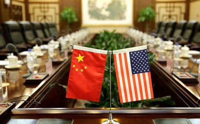 Mỹ tiếp tục trừng phạt một loạt công ty Trung Quốc có làm ăn với Iran - 1
