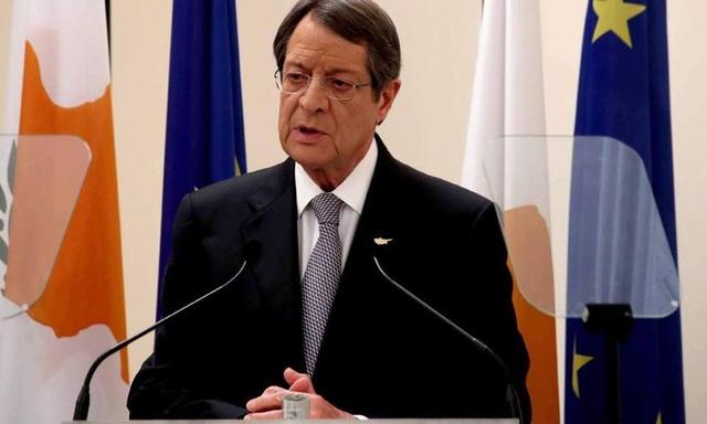 Síp xem xét tước quốc tịch của 7 người theo chương trình hộ chiếu vàng - 1