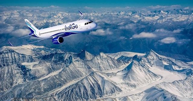 Tại sao các phi công không lái máy bay qua dãy Himalaya? - 1