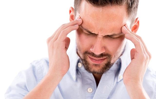4 dấu hiệu cảnh báo khối u di căn não cần lưu ý - 2