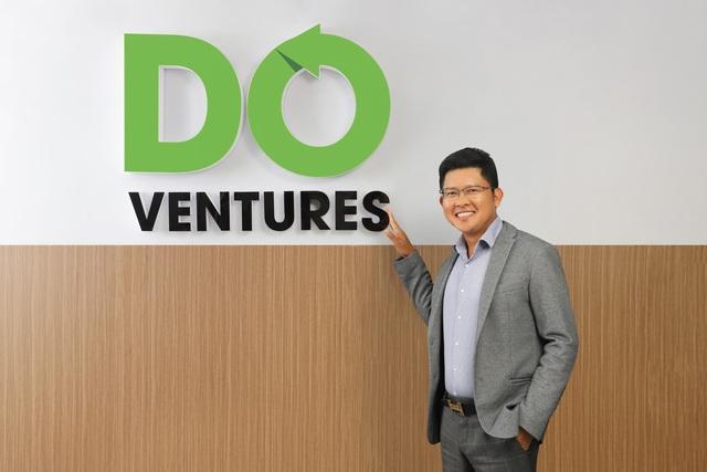 Shark Dzung và Lê Hoàng Uyên Vy thành lập quỹ đầu tư mạo hiểm Do Ventures tập trung vào thị trường Việt Nam - 5