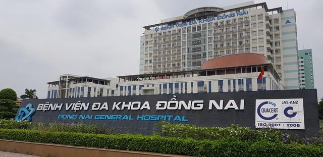 Bệnh nhân ngộ độc pate Minh chay đột ngột nguy kịch vì hạ natri máu - 1