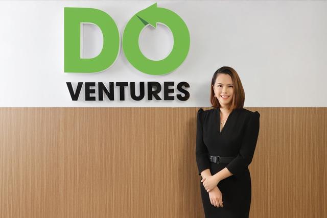 Shark Dzung và Lê Hoàng Uyên Vy thành lập quỹ đầu tư mạo hiểm Do Ventures tập trung vào thị trường Việt Nam - 2