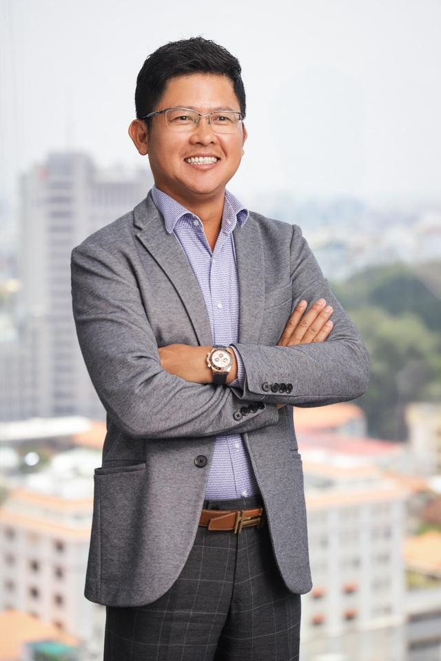 Shark Dzung và Lê Hoàng Uyên Vy thành lập quỹ đầu tư mạo hiểm Do Ventures tập trung vào thị trường Việt Nam - 3