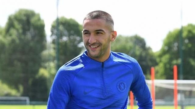 """Filip Nguyễn và những ngôi sao """"đau đầu"""" khi lựa chọn đội tuyển quốc gia - 3"""