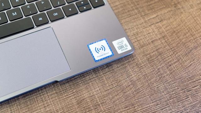 Huawei Matebook 13 – vũ khí sáng tạo mới giúp Huawei tấn công thị trường Việt Nam - 2