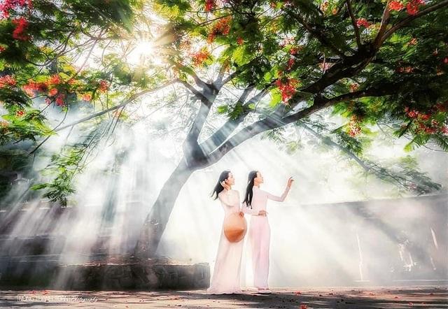 Nhiếp ảnh gia Việt từng giành giải quốc tế đột ngột qua đời ở tuổi 31 - 7
