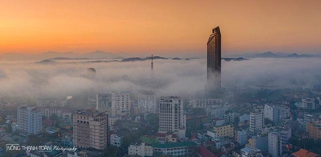 Nhiếp ảnh gia Việt từng giành giải quốc tế đột ngột qua đời ở tuổi 31 - 11