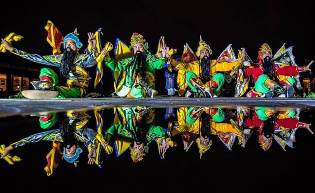 Nhiếp ảnh gia Việt từng giành giải quốc tế đột ngột qua đời ở tuổi 31 - 14