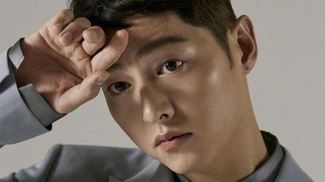 Tiết lộ lý do khiến Song Hye Kyo và Song Joong Ki ly hôn - 4