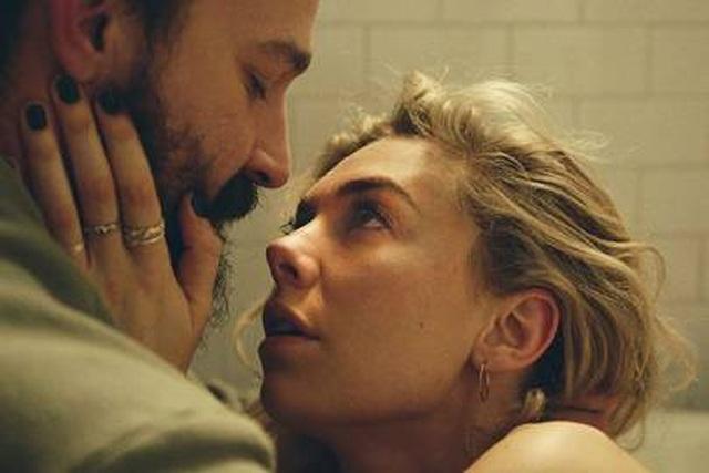 9 bộ phim hay nhất Liên hoan phim Venice 2020 - 2