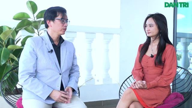 Vụ ngộ độc pate Minh Chay: Hình phạt nặng nhất được áp dụng khi nào? - 1