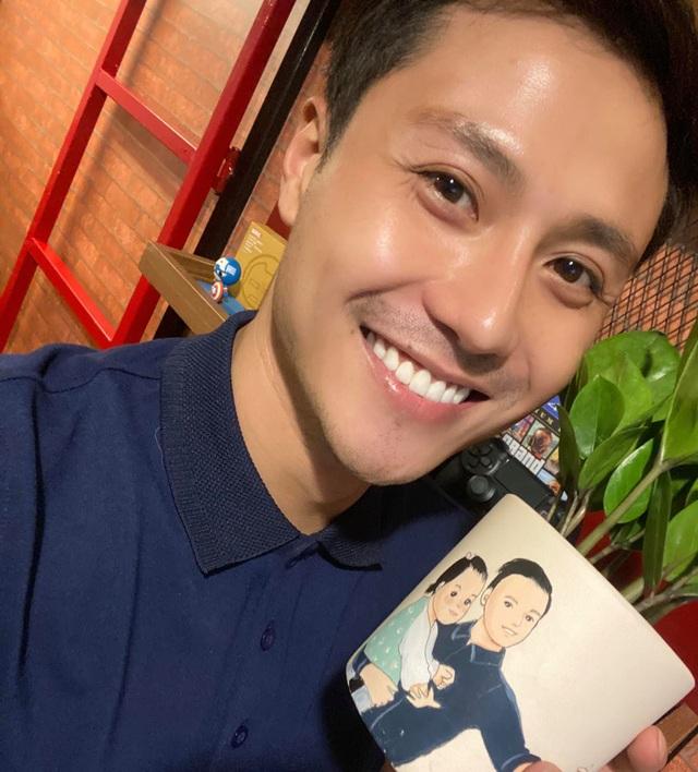 Thanh Son con gai.jpg