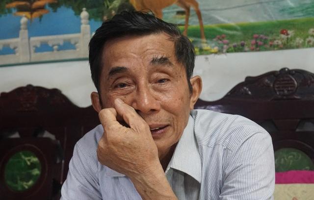 Lễ truy điệu Bác Hồ trong nhà lao Phú Quốc - 2