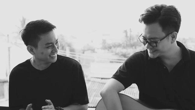 """Rap Việt, MV """"siêu rẻ""""... đang đè bẹp trào lưu MV tiền tỷ? - 2"""