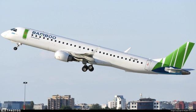 Bamboo Airways có mạo hiểm khi cùng lúc mở 3 đường bay thẳng tới Côn Đảo? - 1