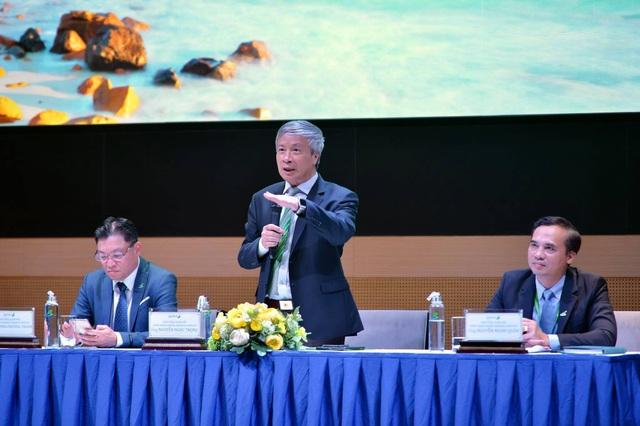 Bamboo Airways có mạo hiểm khi cùng lúc mở 3 đường bay thẳng tới Côn Đảo? - 3