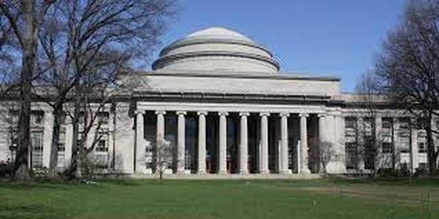 Đại học Oxford đứng đầu danh sách những đại học tốt nhất thế giới - 3