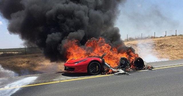 Điểm lại những vụ bê bối gây rúng động ngành ô tô thế giới - 6
