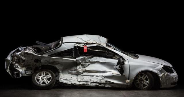 Điểm lại những vụ bê bối gây rúng động ngành ô tô thế giới - 8