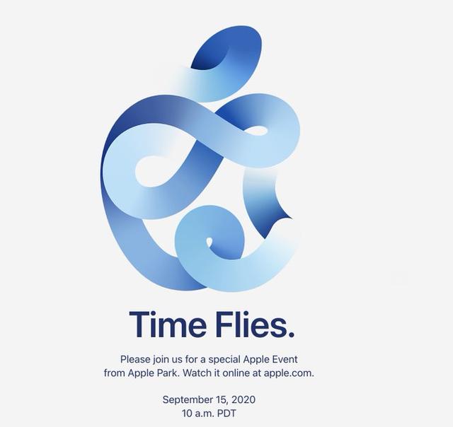 Apple tổ chức sự kiện đặc biệt ngày 15/9, iPhone 12 có xuất hiện? - 1
