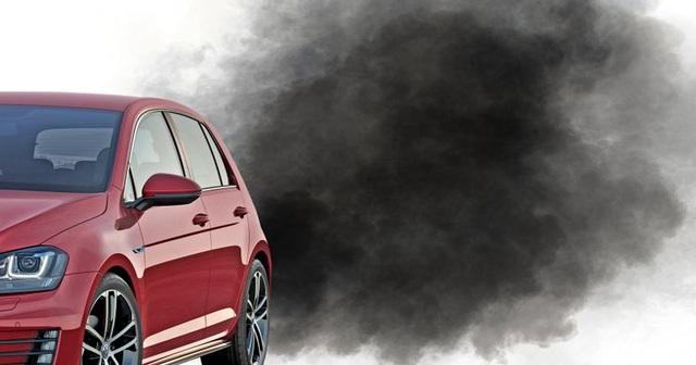 Điểm lại những vụ bê bối gây rúng động ngành ô tô thế giới - 1