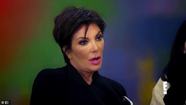 """Lý giải sức hút của show thực tế """"Keeping Up With the Kardashians"""" - 5"""