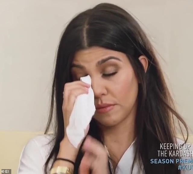 """Lý giải sức hút của show thực tế """"Keeping Up With the Kardashians"""" - 6"""