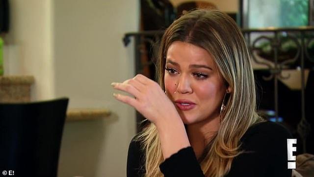 """Lý giải sức hút của show thực tế """"Keeping Up With the Kardashians"""" - 8"""