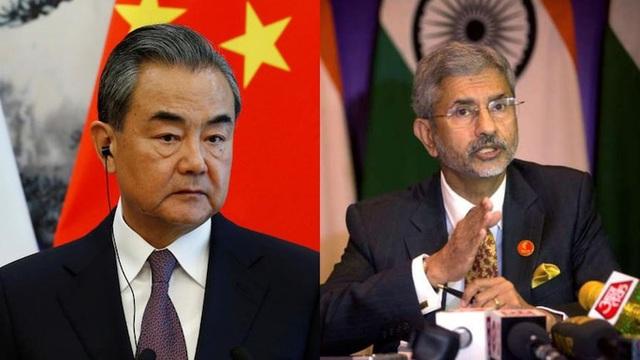 Ấn Độ tố lính Trung Quốc phóng xuồng cao tốc xâm nhập lãnh thổ - 2