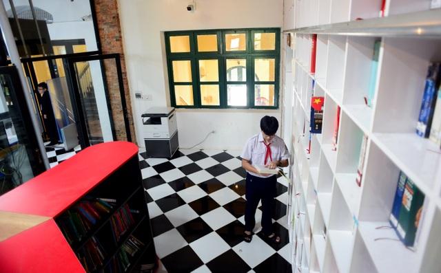Thư viện 5 sao.jpg