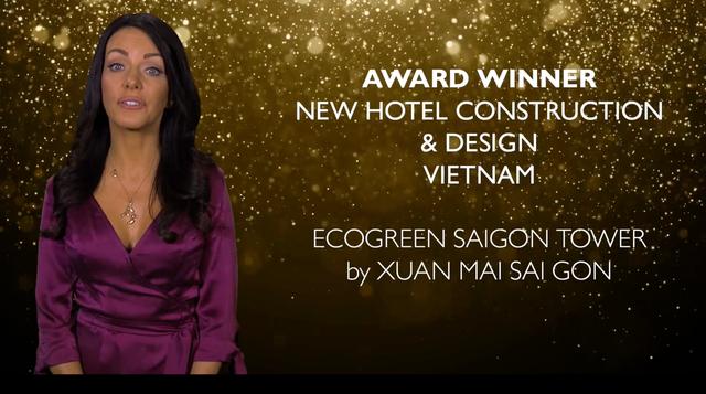 Eco Green Sài Gòn lập hat-trick tại Asia Pacific Property Awards - 4