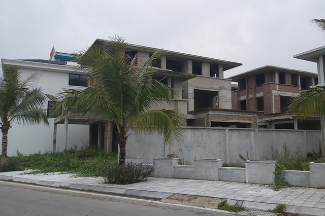 Người đã chết vẫn chưa nhận được đất tái định cư tại Thanh Hoá - 1