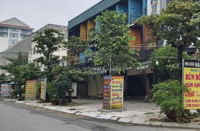 Người đã chết vẫn chưa nhận được đất tái định cư tại Thanh Hoá - 4