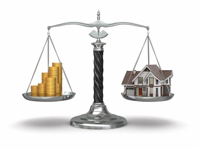Chiêu bán nhà không cần qua môi giới, khách tranh hỏi được giá chốt nhanh - 2