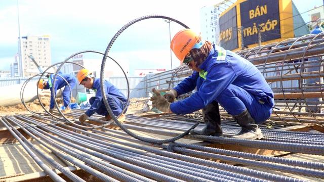 Đà Nẵng: Các điều kiện để lao động tự do được nhận hỗ trợ Covid-19 đợt 2 - 1
