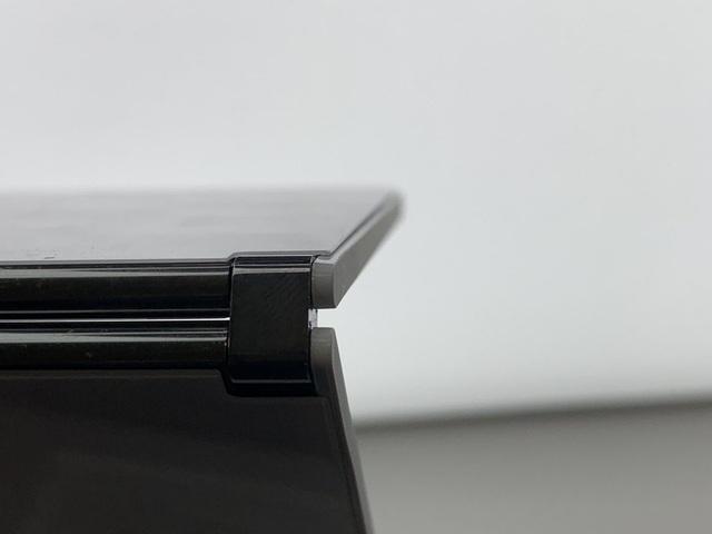 Chùm ảnh thực tế chiếc smartphone 2 màn hình Surface Duo của Microsoft - 6