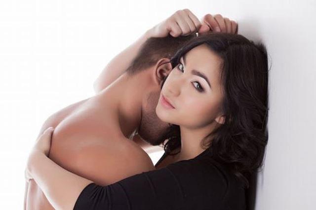 5 mẫu phụ nữ dễ kích thích đàn ông, dù biết ngoại tình là tội lỗi nhưng vẫn cắm đầu cắm cổ lao vào - 1