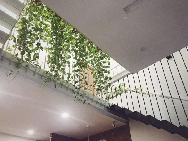 Chi ra 400 triệu đồng, cặp vợ chồng trẻ ở Đà Nẵng cải tạo nhà nát đẹp mê ly - 9