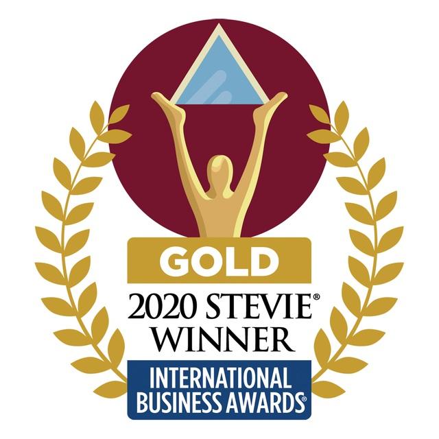 Viettel, VNPT, MobiFone gặt hái tại Giải thưởng IBA Stevie Awards 2020 - 1
