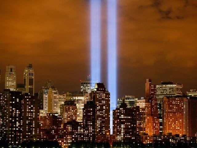 Diện mạo mới đường chân trời Manhattan 19 năm sau vụ khủng bố 11/9 - 5