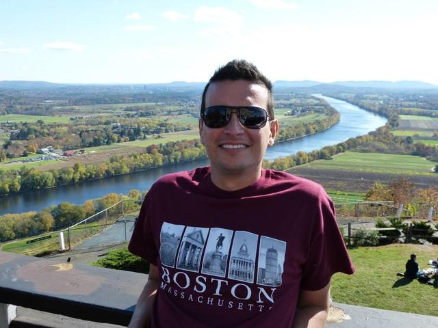 Học tiếng Anh chất lượng cao tại Viện ngôn ngữ Massachusetts (Mỹ) - 5