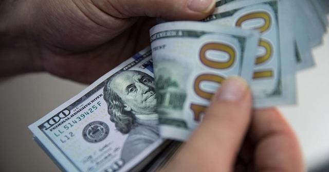 """Bị Covid-19 """"càn quét"""", kinh tế Mỹ khó phục hồi hoàn toàn trước năm 2022 - 1"""