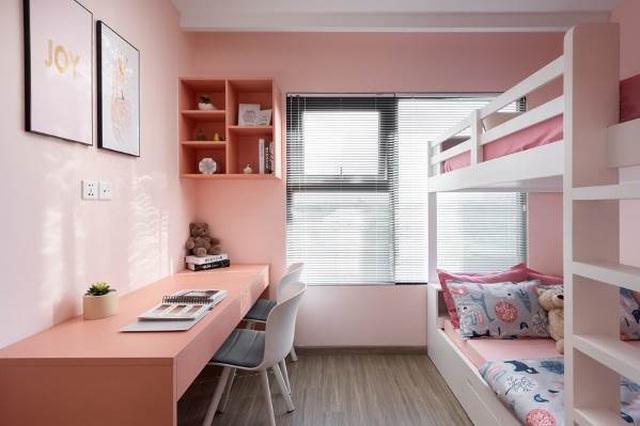Khám phá căn hộ đẹp mê hồn tại Vinhomes Smart City - 8