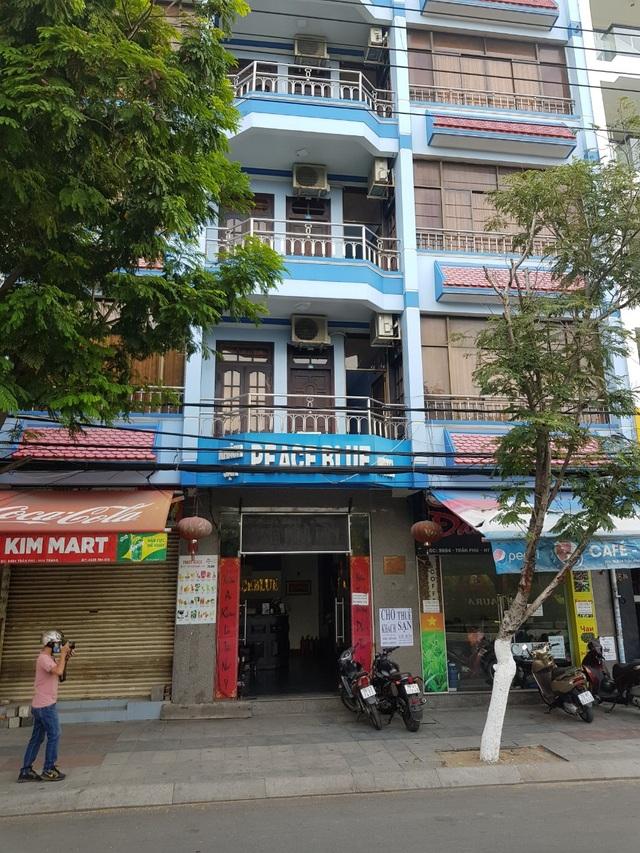 Khánh Hòa: Gần 19.000 người đề nghị trợ cấp thất nghiệp do dịch Covid-19 - 2