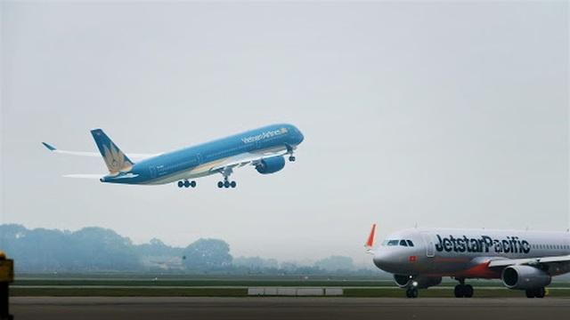 Hà Tĩnh đề nghị quy hoạch sân bay quốc tế - 1
